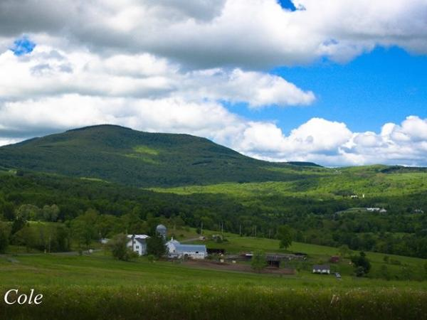 New York All Inclusive Family Resorts Popular Catskills